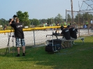 OCTV Crew - Softball